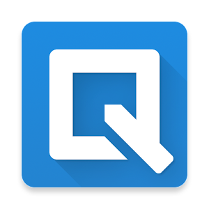 Quip: Docs, Chat, Spreadsheets For PC (Windows & MAC)