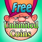 Free Coins Swamp Attack Unlimited Pro