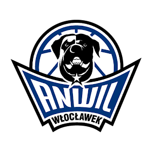 Download free Anwil Włocławek for PC on Windows and Mac
