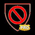 BlackList Pro (call blocker) APK for Bluestacks