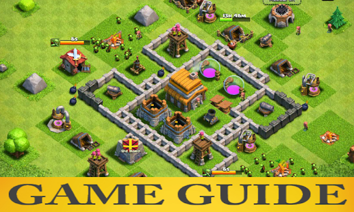 Clash of Clans Wiki - FANDOM powered by Wikia
