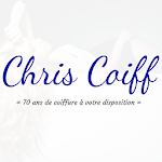 Chris Coiff APK Image