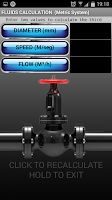 Screenshot of PipeWorks
