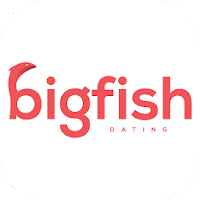 BigFish Dating For PC