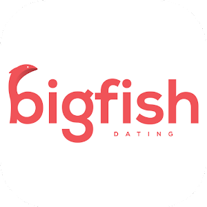 BigFish Dating