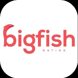 BigFish Dating