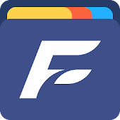 Free File Expert - file manager APK for Windows 8