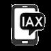 Android IAXRPT Icon