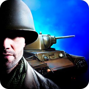 Download World War Heroes: WW2 Online FPS for PC