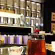 【台北君悅酒店】茶苑自助式下午茶