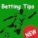 Betting Tips Predictions 100% APK