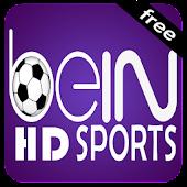 مباريات مباشرة بجودة عالية-HD APK for Lenovo