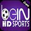 مباريات مباشرة بجودة عالية-HD APK for Nokia