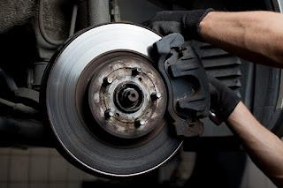 car repair whittlesea