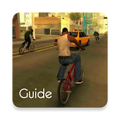 App Guide for GTA San Andreas APK for Windows Phone