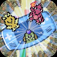 Pixel Era  For PC Free Download (Windows/Mac)