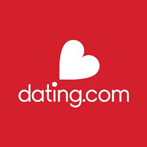 Dating.com: meet new people Online PC (Windows / MAC)