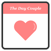 TheDayCouple (Couple D-Day) APK for Lenovo