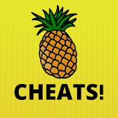 App Cheats for Pineapple Pen version 2015 APK