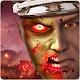 Zombie Hunter Apocalypse: Last Hope Standing