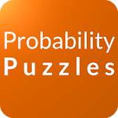 Free Probability Puzzles APK for Windows 8