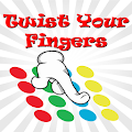 Twist Your Fingers! APK for Nokia