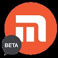 Mxit beta