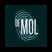 De Mol België APK for Ubuntu