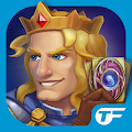 Bash Your Lord APK for Bluestacks