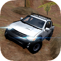 Extreme Rally SUV Simulator 3D APK for Lenovo