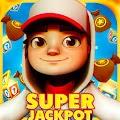 App Subway Mystery Box Super Jackpot PRANK APK for Kindle