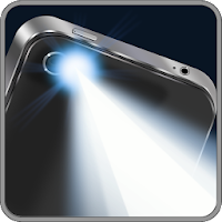 Flash+Light For PC (Windows And Mac)