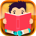 App لنقرأ version 2015 APK