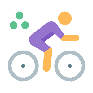 Download FitnessApp For PC Windows and Mac