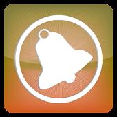 iPhone Ringtones Remix APK for Lenovo