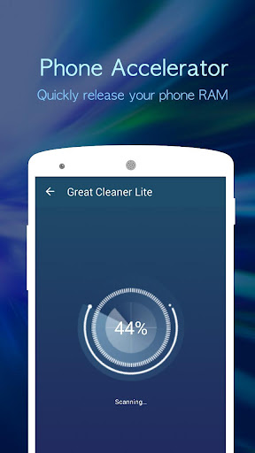 Great Cleaner Lite For PC