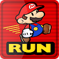 App Guides For Super Mario Run APK for Kindle