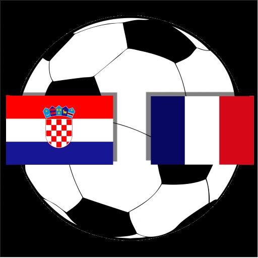 Android aplikacija #CROFRA na Android Srbija