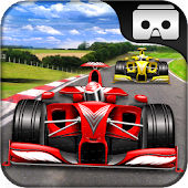 Free VR Sports Car Championship: APK for Windows 8