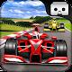 VR Sports Car Championship: