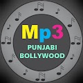 All Songs PUNJABI Bollywood
