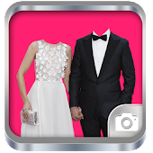 App Couple Photo Suit APK for Windows Phone