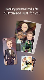 MomentCam-Cartoons-Stickers 3