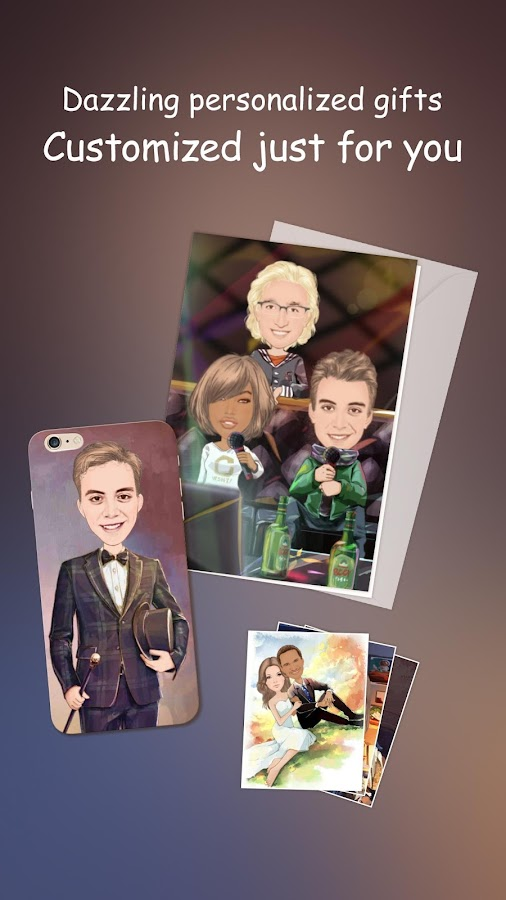 MomentCam-Cartoons-Stickers 18