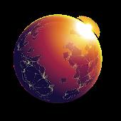 Firefox Aurora for Developers APK for Ubuntu