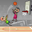 Free Download Basketball Battle APK for Samsung