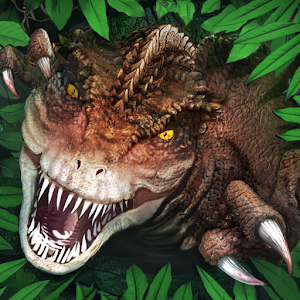 Dinos Online For PC / Windows 7/8/10 / Mac – Free Download