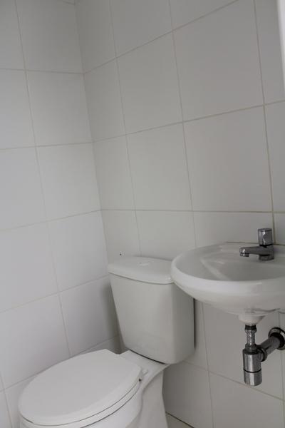 Casa em condomínio para Locação - Santa Cecília