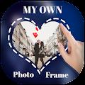 App Own Photo Frame Maker APK for Kindle