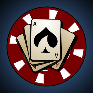Poker Odds+ For PC